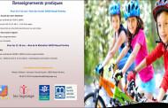 Programme du Service Enfance Jeunesse Noyal-Pontivy - Vacances de Printemps 2018