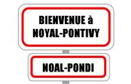 Nouveaux Noyalais