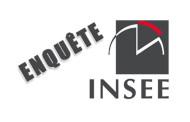Enquête INSEE Février - Avril 2020