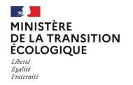 Consultation Loi Labbé