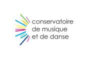 INSCRIPTION Conservatoire de Musique et de Danse de Pontivy communauté