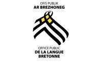Quand je serai grande… je serai bilingue Français-Breton !