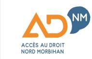 Accès au Droit Nord Morbihan