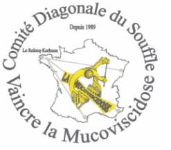 PASSAGE DE LA DIAGONALE DU SOUFFLE