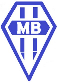 AG MB Foot