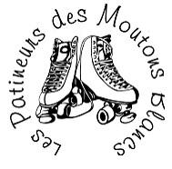 AG des patineurs MB
